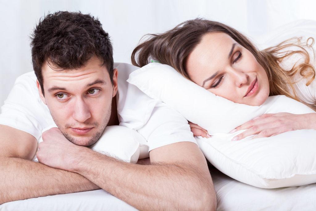 voor-en nadelen van dating in College beste dating sites Washington DC