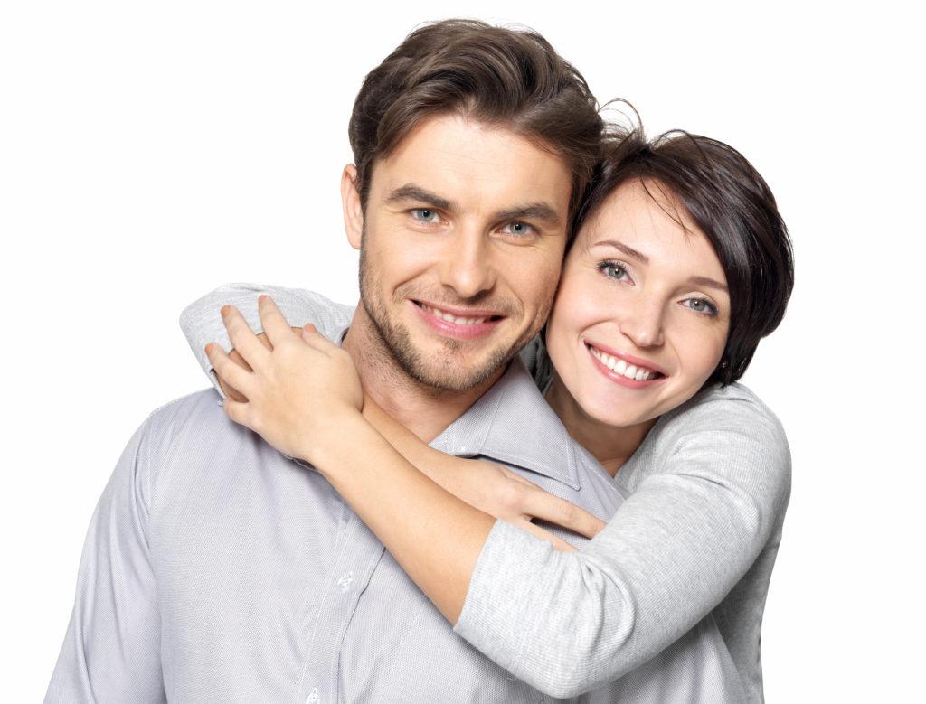 Signs uw dating een echte vrouw