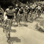 merckx, 1969, maanlanding
