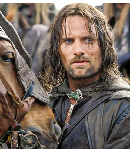 willem-alexander, koning,